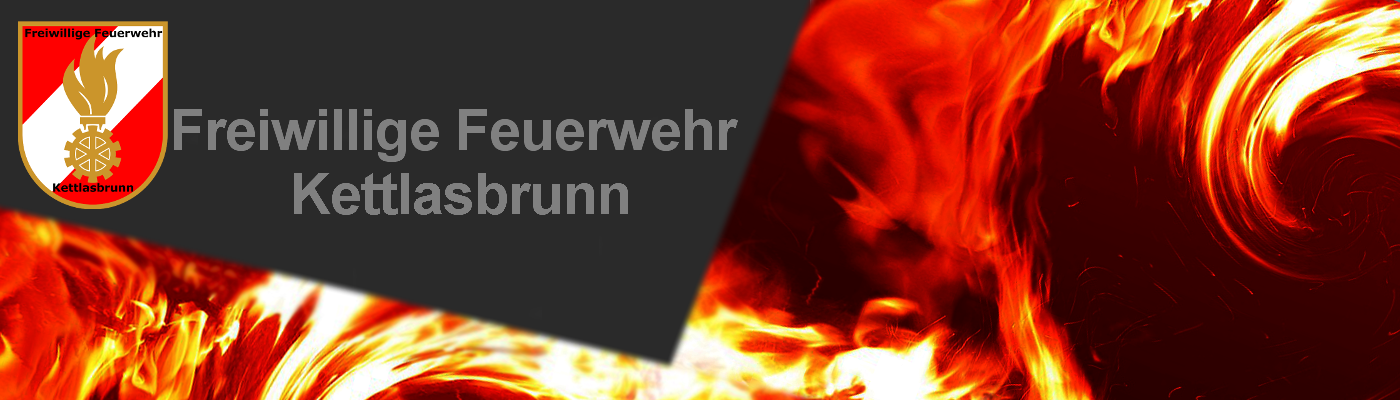 FF Kettlasbrunn